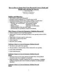 argumentative essay topics for a rose emily   essay topicsessay topics for a rose emily
