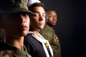 essential steps for veteran recruiting the staffing stream military veterans