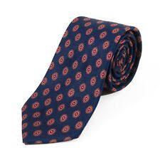 <b>Tino Cosma</b> мужские <b>галстуки</b> - огромный выбор по лучшим ...