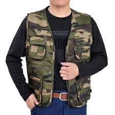 <b>2019 Autumn Winter mens</b> jackets and coats male outerwear plus ...