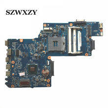 Shop Motherboard <b>for Toshiba Satellite C850</b> - Great deals on ...