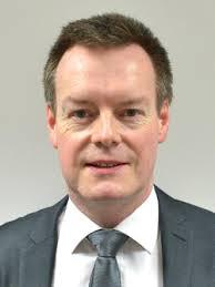 Paul-Wallace Basingstoke-based Paul Wallace joined the Auditel Cost ... - Paul-Wallace