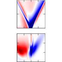 Correlated Cooper <b>pair</b> transport and microwave photon emission in ...