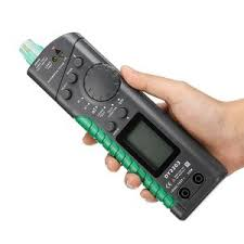 Digital Multimeters & Oscilloscopes - Boggle Up