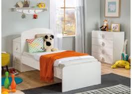 <b>Мебель</b> для детской комнаты: коллекция <b>Baby Cotton</b> от <b>Cilek</b> ...