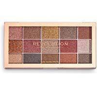 <b>Makeup Revolution</b> RevolutionFoil Frenzy Fusion Eyeshadow ...