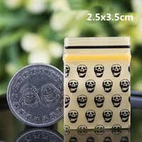 Wholesale <b>Printed Zip Lock</b> Plastic Bags for Resale - Group Buy ...