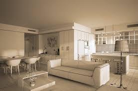 open kitchen design farmhouse: living room dining kitchen room design farmhouse open kitchen living room