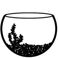 Мембрана <b>Tetra CO2</b>-<b>Optimat</b>