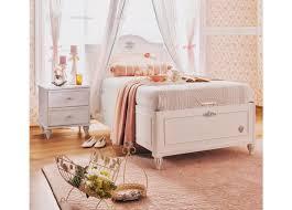 Коллекция <b>детской</b> мебели <b>Romantic</b> купить по выгодной цене в ...