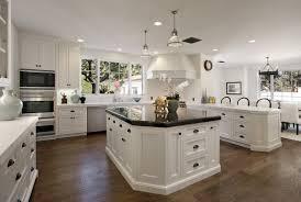 Kitchen Pendant Lights Over Island Pendant Lights Over Island Kitchens Pendant Lighting Brings Style