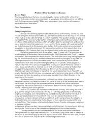 essay morality   essay on concentrationfriedrich nietzsche twilight of the idols  essay on morality halfinchthick