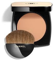 Chanel <b>Пудра с эффектом</b> естественного сияния Les Beiges ...
