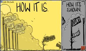 islamic terrorism quotes like success islamic terrorism cartoon essays
