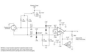tube mic wiring diagram tube printable wiring diagram database phantom power for xlr mic wiring diagram jodebal com source