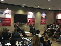 blog the center for wealth legacy last month the center for wealth and legacy s leadership insight forum series hosted another superb guest ceo and president of scripps health