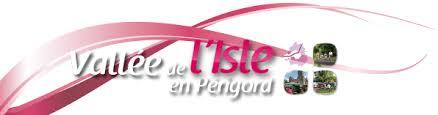 """Résultat de recherche d'images pour """"logo office tourisme de montpon"""""""