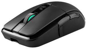 игровая компьютерная <b>мышь Xiaomi Mi Gaming</b> Mouse black по ...