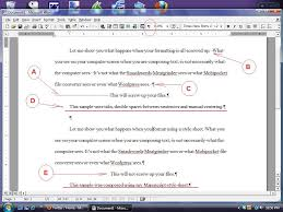 double space essay should i double space my scholarship essay websitereports web should i double space my scholarship essay websitereports web