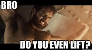 Man of Steel memes | quickmeme via Relatably.com