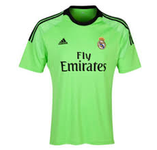 <b>REAL MADRID</b> - Soccer Franatics