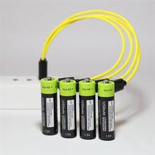 Buy <b>znter</b> and get free shipping on AliExpress.com
