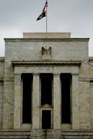 instead of the fed past and present alternatives to the federal instead of the fed past and present alternatives to the federal reserve system center