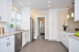 green kitchen cabinets pirelcarent home decoration  images about kitchen designs on pinterest pot racks elegant home depo