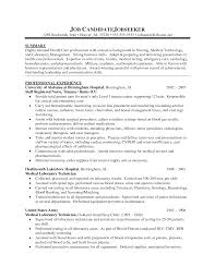 sample student nurse resume  template  template sample student nurse resume