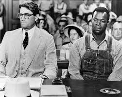 harper lee to kill a mockingbird and civil rights time com