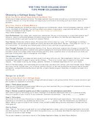 community service essay outline   sludgeport   web fc  comcommunity service essay outline