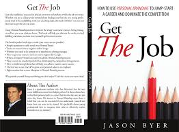 get the job by jason byer com get the job cover image