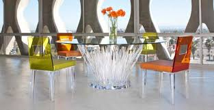 the acrylic dining tables acrylics of naples acrylic furniture about acrylic dining room table plan the most wonderful oversized dining room tables plans acrylic perspex furniture