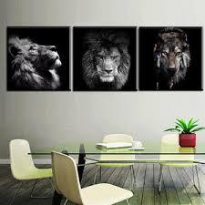 Buy art leon Online with Discount Price