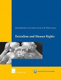 On the Breaking of Consensus   the Perin  ek Case  the Armenian Genocide and International Criminal Law