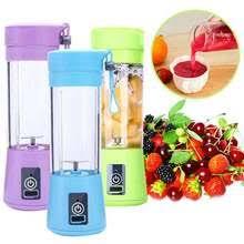 <b>Fruit Juicer</b> Machine Reviews - Online Shopping <b>Fruit Juicer</b> ...