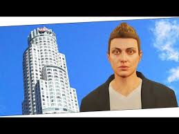 buying the maze bank for 6000000 gta 5 gameplay buying 6600000 office space maze