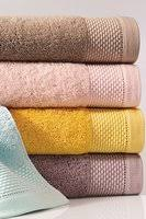 <b>Полотенца Soft</b> Cotton — купить на Яндекс.Маркете