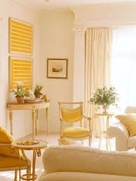 chic yellow living room accessories elegant small home remodel ideas chic yellow living room