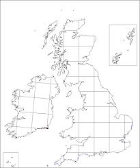 Otanthus maritimus   Online Atlas of the British and Irish Flora