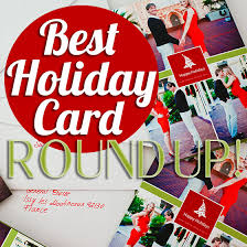 Best Holiday Cards Round Up » Daily Mom