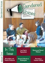 test bank seeing ourselves th edition macionis by eric issuu gendered voices issue one from sww dtp gender and sexuality research cluster