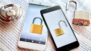 Unlocked <b>phones</b> vs. contract <b>phones</b>: Which is better? - CNET