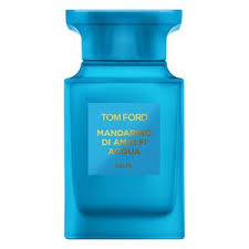 <b>TOM FORD</b> | <b>Mandarino Di</b> Amalfi Acqua Eau de Toilette | The ...