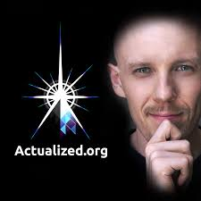 Actualized.org - Personal Development, Self-Help, Psychology, Consciousness, Spirituality