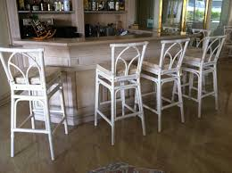 Kitchen Furniture Sydney Kitchen Bar Table Sydney Square Marble Top Brown Wooden Pub Table
