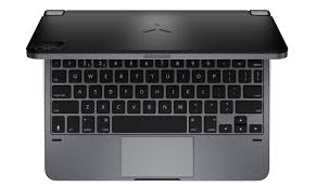 Brydge - Award Winning Wireless Keyboards