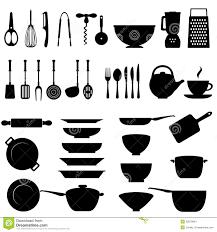 kitchen utensil: kitchen utensil icon set kitchen utensil icon set  kitchen utensil icon set