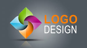 photoshop tutorial professional logo design in hindi urdu sahak hello friends this is a professional logo design in hindi urdu in this tutorial we will learn how to create cool logo design in photoshop after