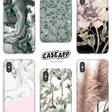 CaseApp: Create your <b>custom</b> iPhone <b>cases</b>